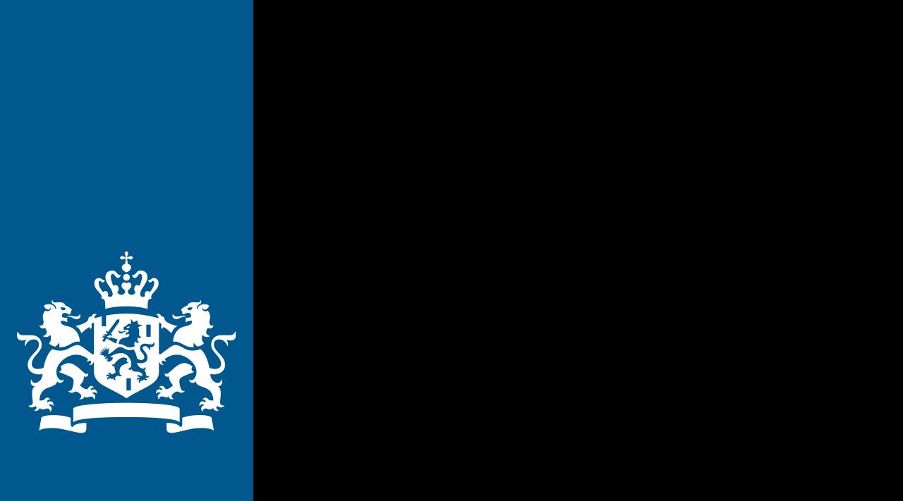 logo-belasting